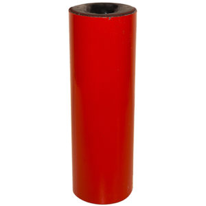 STATORE POINT 22LT ROSSO RAL 3020